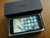 IPhone 6S Unlocked 16GB