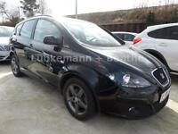 Seat Altea XL 1,6TDI 4You