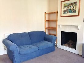 2 Bedroom House available to rent now, 10 minutes walk Reading town centre.