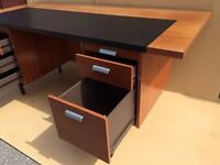 OFFICE DESK FREE DELIVERY IN LIVERPOOL