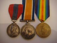 Coins, Banknotes and Medals Wanted by Collector