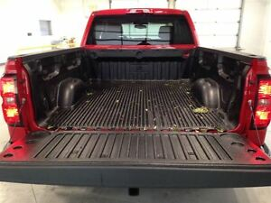 2014 Chevrolet Silverado 1500 | 4X4|CRUISE CONTROL| BLUETOOTH| B Cambridge Kitchener Area image 6