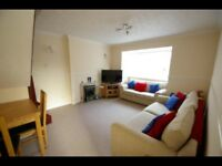 Immacullate 2-Bed House For Let, Chaddlewood, Plymouth. GSH, DG, OSP, Enclosed Patio. Great Location