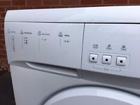 TESCO A+ class, 5kg, 1000 rpm, Washing Machine, Good and clean condition! Free delivery in Bristol!