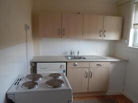 1 Bedroom Ground Floor Flat for rent - 14 Oakbank Avenue, Wishaw, ML2 0AL