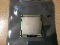 intel Core i5 650 Desktop Processor 3.2Ghz