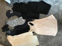 Ladies clothes bundle uk 12