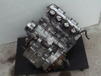 Kawasaki ZX9R Engine C1/2 1998/9 Ninja £300 Tel 07870 516938