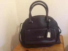 Ladies Jasper Conrad handbag