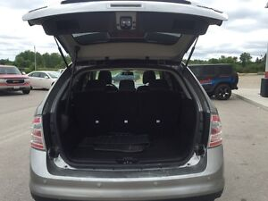2008 Ford Edge Limited London Ontario image 7