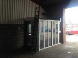 Unit To Let In South Shields