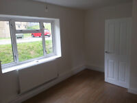 Refubished 2 Bedroom Flat South Norwood