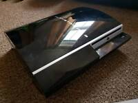 PS3 Console Only -URGENT-