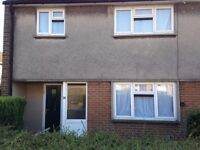 3 Bedroom council house to exchange to 3 Bedroom flat in London