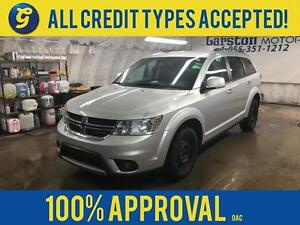 2011 Dodge Journey SXT*REMOTE START**BLUETOOTH PHONE/AUDIO*POWER