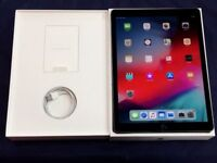 ipad PRO 12.9 256GB 2ND GEN-COLLECTION FROM SHOP E17 9AP- final PRICE £580-E91