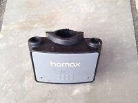 Hamax Bike Seat bracket
