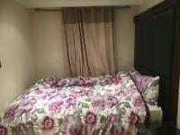Ensuite room in kenton