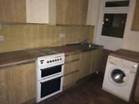 Flat to rent in stechford Albert road
