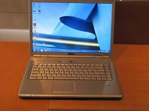 Dell Inspiron Laptop model 1525 Forrestfield Kalamunda Area Preview
