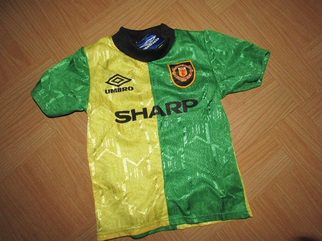 e5379e3d3 Old Man Utd Football Shirts – EDGE Engineering and Consulting Limited