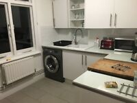 Amazing double room in Caledonia road zone 2