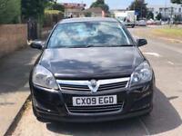 Vauxhall Astra 1.6 Petrol 2009 VERY LOW 56k 2Keys mileage £1900