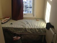 SINGLE ROOM FOR PROFESSIONAL PERSON MALE / FEMALE IN SHARED CLEAN HOUSE NEARB GREEN STREET stratford