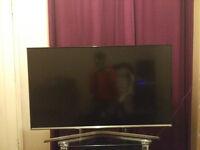SAMSUNG TV LED 43 INCH UE43J5500AK