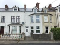 4 bedroom, 2 living room- good sized property in Whitehead - local amenities easily accessible