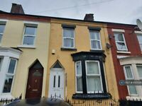 3 bedroom house in Cotswold Street, Liverpool, L7 (3 bed) (#1001528)