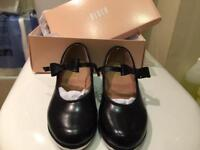 Child Tap Shoes selling