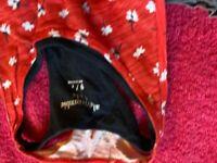 Girls clothes bundle age 7/10 (Abercrombie/Gap/Primark etc)
