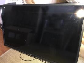 Toshiba 40inch LCD 40TL868