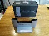 Dock for Macbook pro 15inch retina