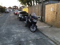 BMW K1300GT Up FOR SALE!!!