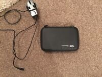 Mint condition Nintendo 3ds with extras