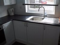 Location, Location, Location - Town Centre - 2 Bedroom flat to rent.