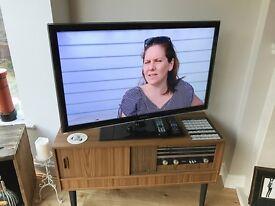 "37"" Samsung D5520 Series 5 SMART Full HD LED Flatscreen TV"