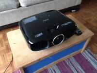 Projector EPSON EH-TW6100