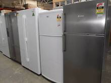 WIDE RANGE OF APPLIANCES FROM $150 INC WARRANTY St Albans Brimbank Area Preview