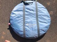 Tent - pop up
