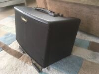 Roland AC-40 Guitar Amp - Collection only