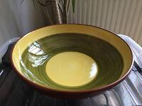 Fruit bowls for sale