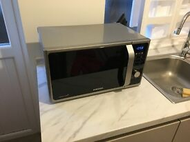 Samsung Microwave 800W