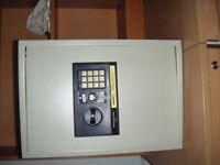 Electroni Safe