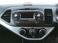 Kia Picanto Vr7 Limited Edition🚗 £0 car tax 🚗 28 k millage 🚗 1.0 ltr
