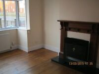 3 Bedroomed House to let close to Dunstable Town Centre