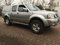 Wanted all 4wd any mileage or condition top cash prices paid