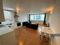 1 bedroom flat in Marco Island, Nottingham, NG1 (1 bed) (#905639)